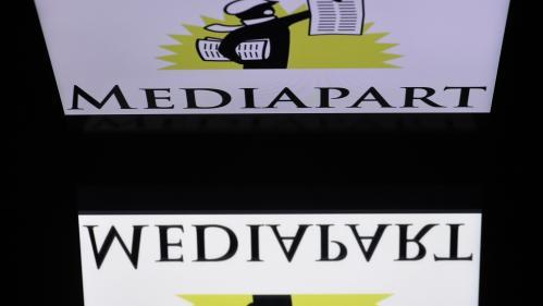 Affaire Benalla : Mediapart s'oppose à une tentative de perquisition dans ses locaux