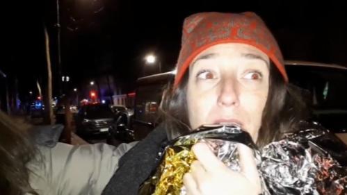 Le lourd bilan de l'incendie meurtrier à Paris