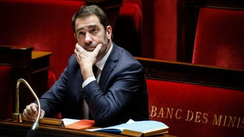 """""""Loi anti-casseurs"""" : votre député a-t-il voté """"pour"""" ou """"contre"""" ?"""