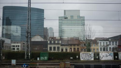 Belgique : un homme disparu en 1999 à l'âge de 14 ans est retrouvé vivant