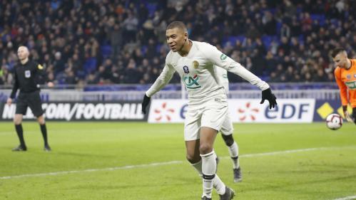 Coupe de France : Nantes hérite de Vitré, le PSG reçoit Dijon