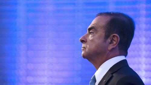 Affaire Carlos Ghosn : trois questions sur les soupçons pesant sur la réception de mariage de l'ex-patron de Renault
