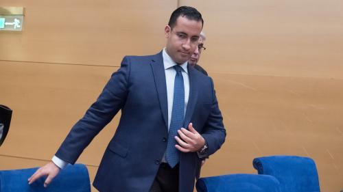 Affaire Benalla : la cheffe de la sécurité du Premier ministre a démissionné