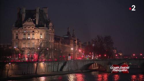nouvel ordre mondial | VIDEO. L'amour du riche