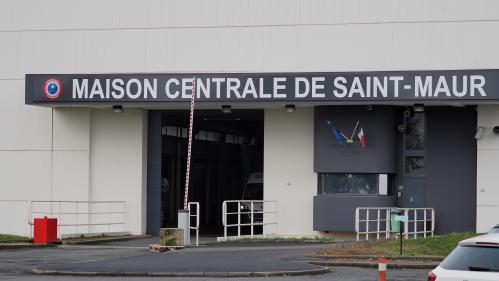 """Demande de libération conditionnelle de Jean-Claude Romand rejetée : son beau-frère se dit """"soulagé et rassuré"""""""