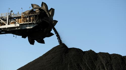Australie : un tribunal invoque le réchauffement climatique pour rejeter un projet de mine de charbon