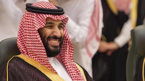 """Affaire Khashoggi : s'en prendre au prince héritier est """"une ligne rouge"""", prévient l'Arabie saoudite"""