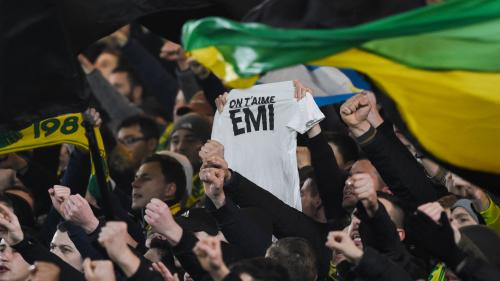 Le monde du football et l'Argentine rendent hommage à Emiliano Sala
