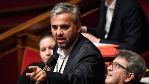 """""""Une mutilation à vie ne me semble pas tolérable"""" : Corbière redemande la démission de Castaner, après qu'un """"gilet jaune"""" a eu la main arrachée à Paris"""