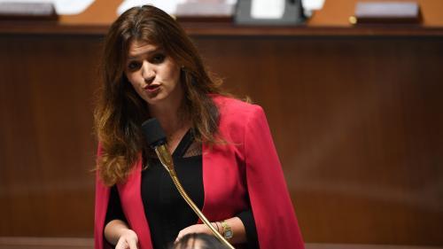 Marlène Schiappa confirme la tenue du débat sur la PMA