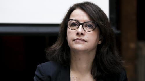 Après son témoignage dans l'affaire Denis Baupin, Cécile Duflot visée par des insultes sur Twitter