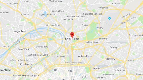 nouvel ordre mondial | Seine-Saint-Denis : un homme connu pour sa radicalisation a été interpellé pour détention d'armes à feu