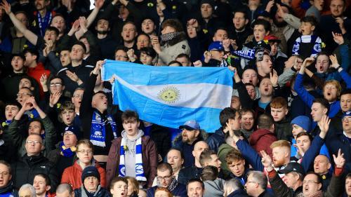 Royaume-Uni : le club de Southampton promet d'exclure des fans qui se sont moqués de la mort d'Emiliano Sala