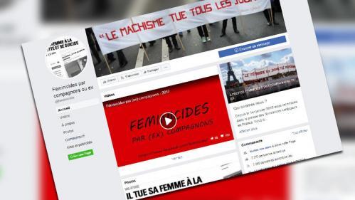 Une femme est tuée tous les deux jours en France par son conjoint ou son ex, selon un nouveau recensement