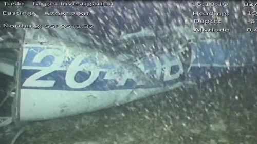 Mort d'Emiliano Sala : la cagnotte pour relancer les recherches afin de retrouver le corps du pilote David Ibbotson atteint plus de 170 000 euros
