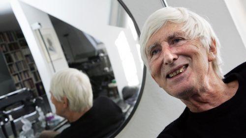 Strasbourg : un hommage sera rendu à l'illustrateur Tomi Ungerer à la cathédrale le 15février