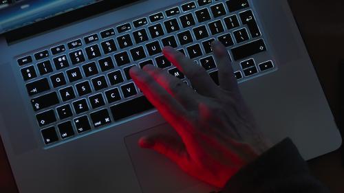 """""""Ligue du LOL"""" : que risquent les membres accusés de cyberharcèlement ?"""