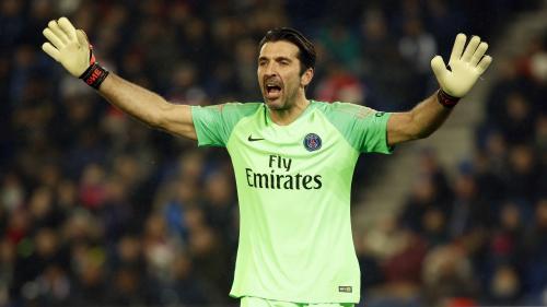 DIRECT. Ligue des champions : Paris n'a pas le droit à l'erreur dans l'enfer des Red Devils. Suivez et commentez Manchester United-PSG avec nous