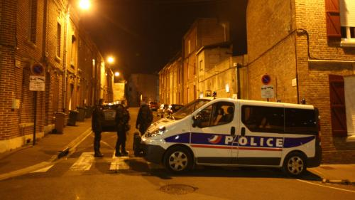 Seine-Saint-Denis : les gardes à vue du convoyeur de fonds et de sa complice présumée ont été prolongées