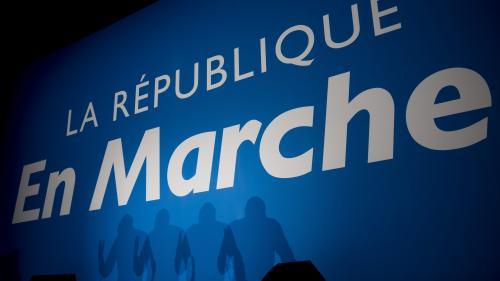 """Elections européennes: """"pas de nom"""" pour la tête de liste LREM """"avant la fin du grand débat national"""""""