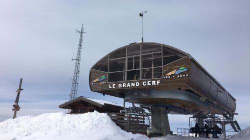Isère : le vent a-t-il vraiment soufflé à 246km/h aux Sept Laux pendant la tempête Isaias ?