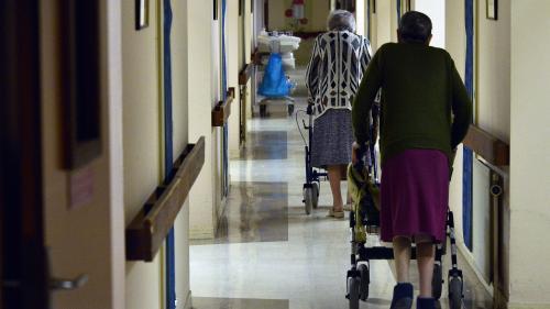 Val-de-Marne : l'aide-soignant accusé de violences envers une résidente de maison de retraite jugé vendredi