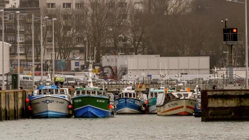 Pêche électrique interdite en 2021 : une bonne nouvelle pour les Français