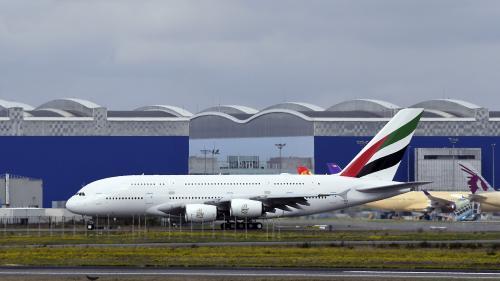 Fin de l'A380 : quelles conséquences pour l'emploi chez Airbus ?