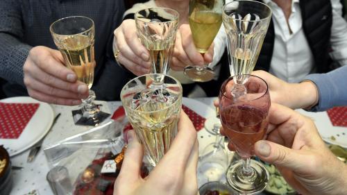 La consommation d'alcool est à l'origine de plus de 40 000 décès par an en France