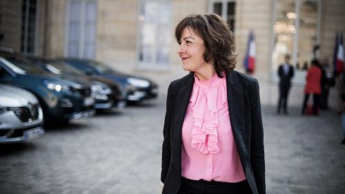 nouvel ordre mondial | La présidente de la région Occitanie va porter plainte pour
