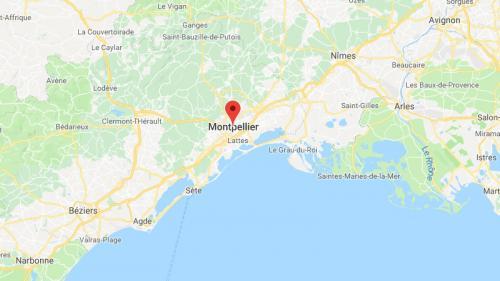 nouvel ordre mondial | Hérault: une directrice d'une école privée soupçonnée de maltraitances sur plusieurs enfants