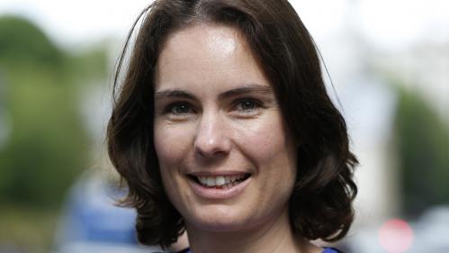 Contreparties aux aides sociales : une députée LREM critique Edouard Philippe