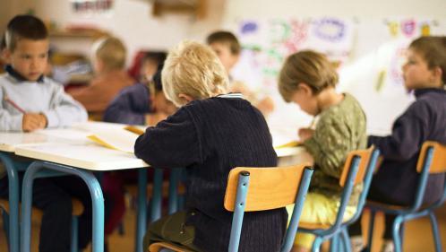 Montpellier : soupçons de maltraitance dans une école