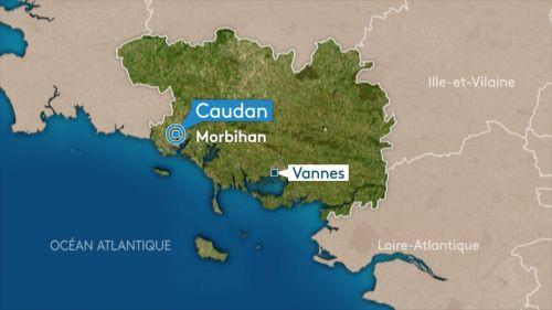 nouvel ordre mondial | Morbihan : un incendie détruit un hangar abritant 15 000 pintades