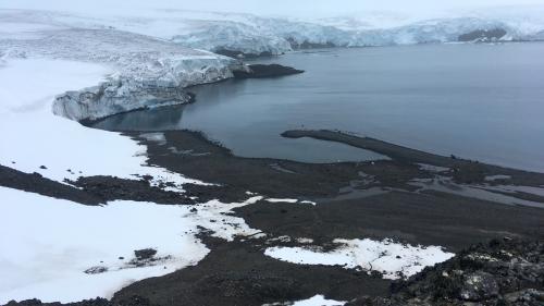 """""""Les nouvelles ne sont pas bonnes et j'ai peur qu'on s'y habitue"""" : après le rapport du Giec sur les océans, les associations plus inquiètes que jamais"""