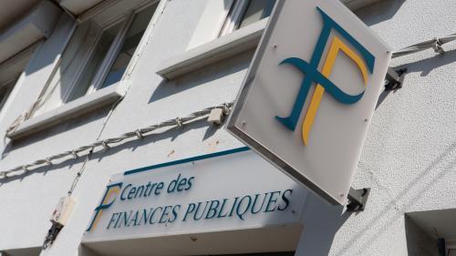 Une majorité de Français favorables à une réforme du statut des fonctionnaires, selon un sondage