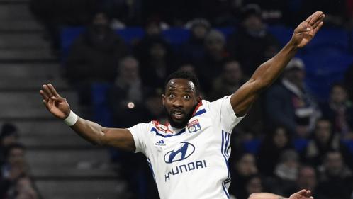 DIRECT. Ligue des champions : Lyon peut-il réussir l'exploit en 8es de finale aller face au Barça ?