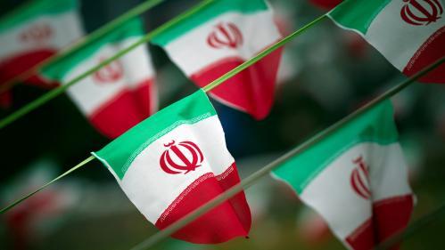 Une Française originaire de Martinique détenue en Iran depuis 4 mois