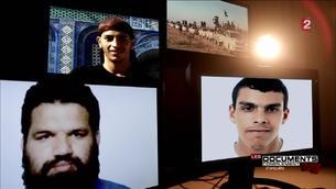 VIDEO. Complément d'enquête. Fabien Clain, insaisissable mentor du jihad français