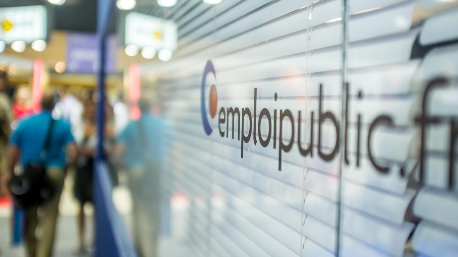 Fonctionnaires 1 des agents de la fonction publique gagnent plus de 6 410 euros par mois - Salon de la fonction publique ...