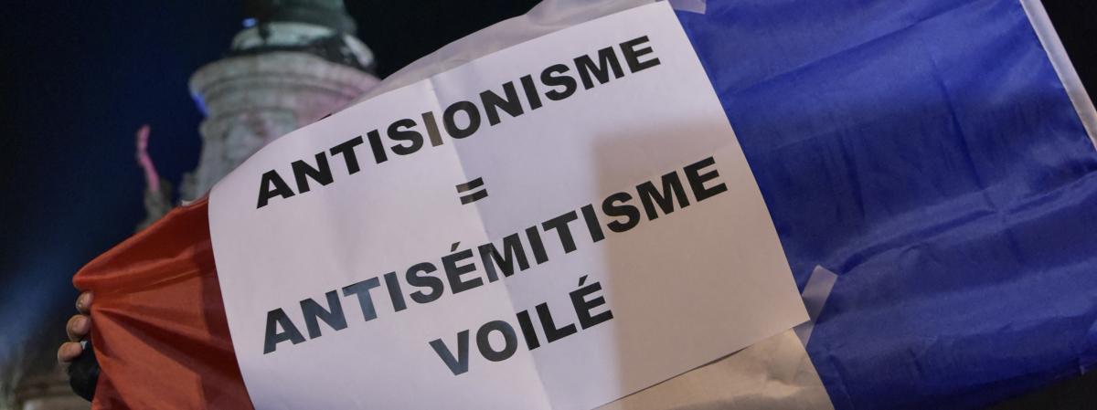 """Résultat de recherche d'images pour """"photos de l'antisémitisme et de l'antisionisme"""""""