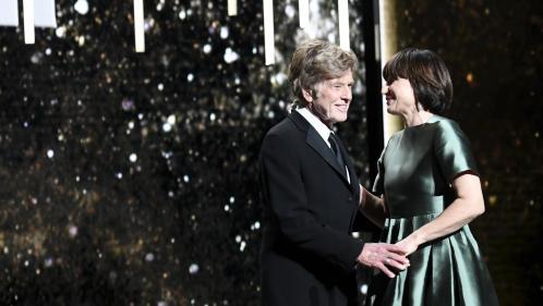 Découvrez le palmarès complet des César 2019
