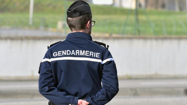Marseille : une étudiante tuée pour un portable ?