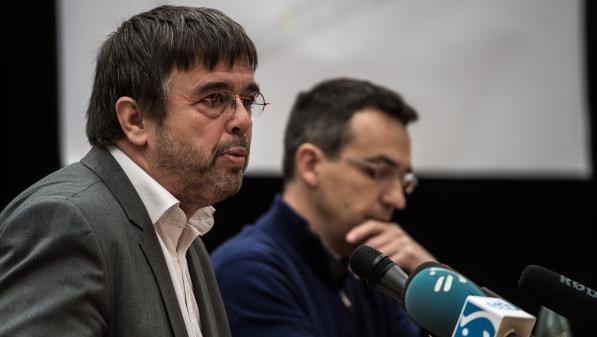 Parlement européen : un maire écologiste à Bruxelles