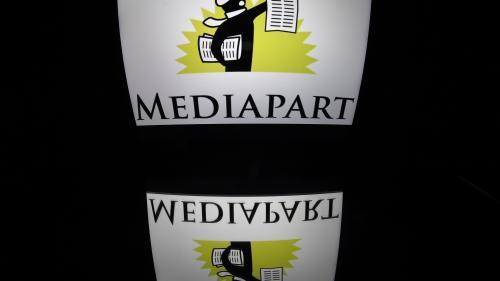 """Perquisition chez Médiapart : le site d'investigation va assigner l'État pour """"faute lourde"""""""