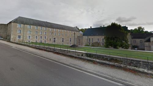Pédophilie dans l'Eglise : à Châlons-en-Champagne, un couple a-t-il dénoncé un prêtre avec l'intention de lui nuire ?