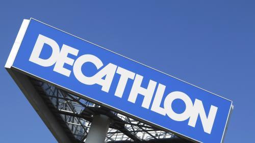 La polémique autour du hijab de running de Decathlon en sept actes