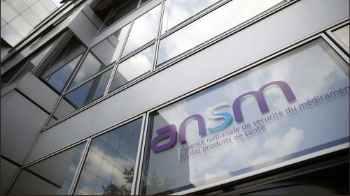 L'Agence du médicament fait entrer des patients et les sciences humaines dans ses comités