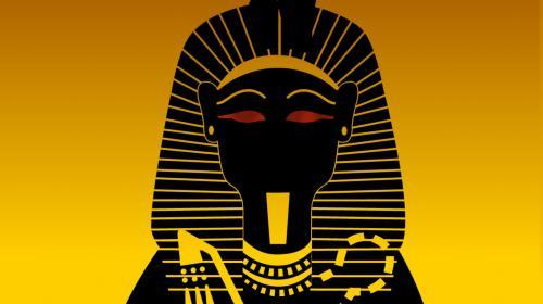 """VIDEO. La """"malédiction de Toutankhamon"""" a-t-elle existé ? On vous raconte l'histoire de cette légende pharaonique"""