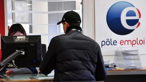 VIDEO. Assurance-chômage : le gouvernement prévoit des règles plus strictes pour l'indemnisation des chômeurs